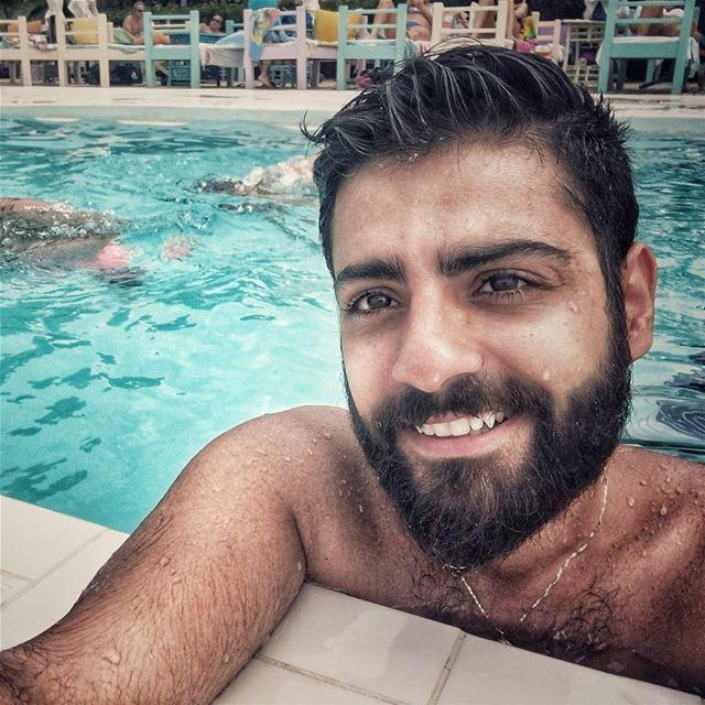 tb summer summertime 2018 goodbyesummer livelovelebanon beirutcity ... (Lebanon)