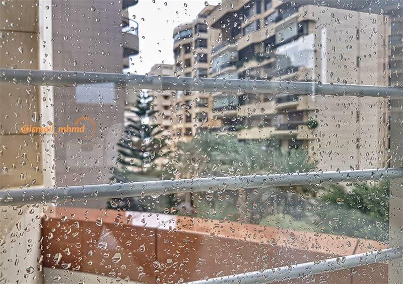 ~~☆☆ 📸1811161134 ☆☆~~ (Ramlat Al Bayda', Beyrouth, Lebanon)
