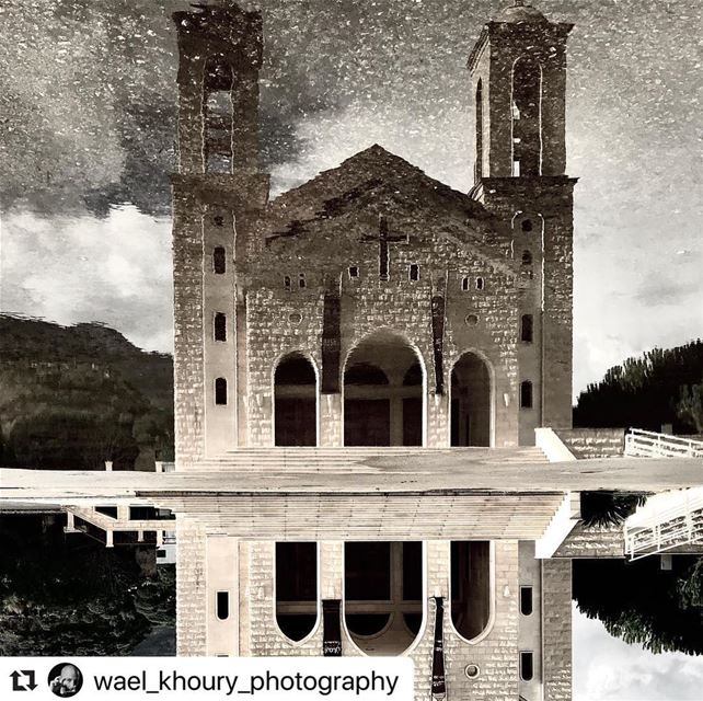 @saint.anthony.fouwara through the amazing lens of @wael_khoury_photography