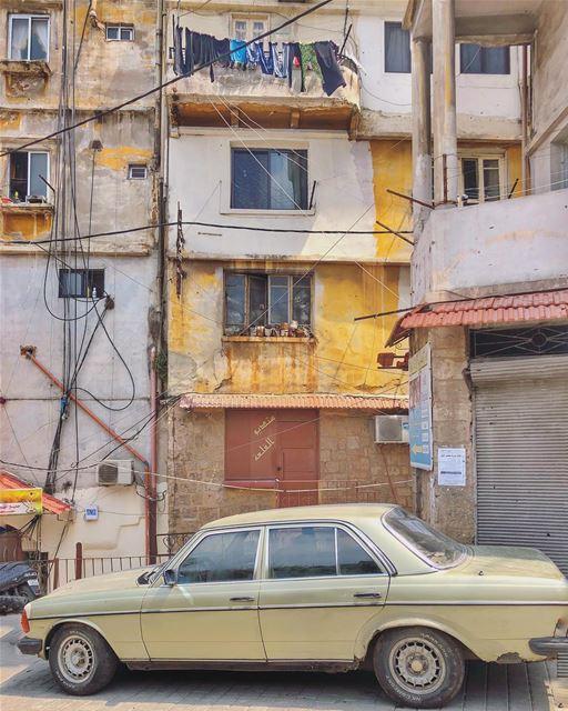 | T r i p o l i , Lebanon | tripoli oldtripoli colorsoflebanon ... (Tripoli, Lebanon)