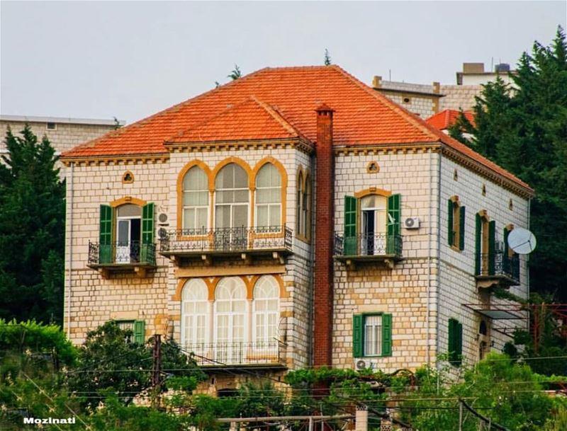 📲Turn ON Post Notifications Lebanon lebanon🇱🇧 beirut beirut❤️ ... (Beït Chabâb, Mont-Liban, Lebanon)
