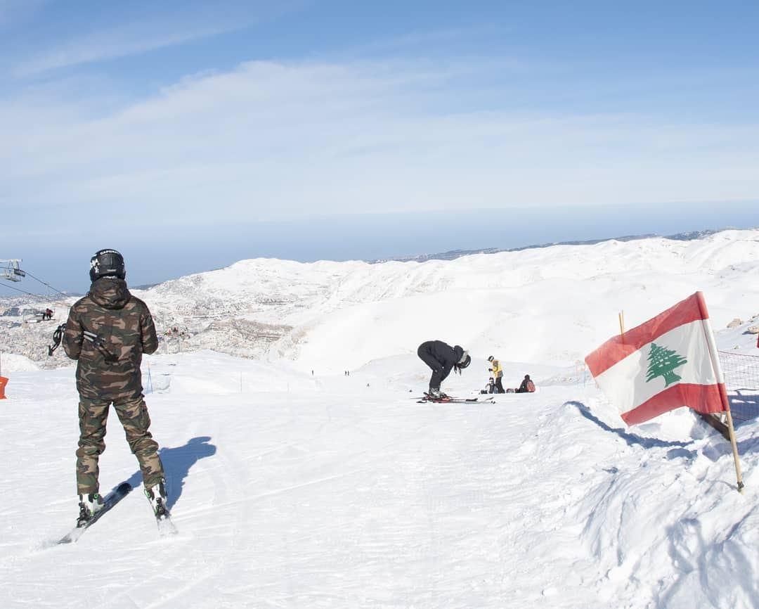 Happy Independence 🇱🇧.......... livelovebeirut lebanon ...