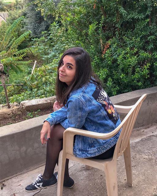 weekend weekendvibes livelovelebanon lebanontimes lebanonweekly ...
