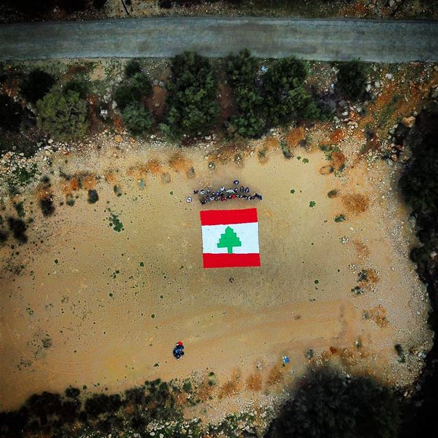 كلنا للوطن.Happy independence day.🌲🌲🌲🌲🌲🌲🌲🌲🌲🌲🌲🌲🌲🌲.Photo... (Feitroun, Mont-Liban, Lebanon)
