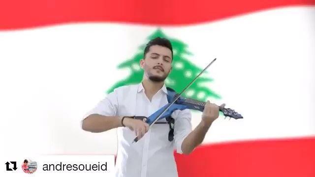 صباح الإستقلال و انشالله كل إيامكن حرية الله يحمي لبنان 🇱🇧 🇱🇧 🇱🇧 🇱🇧 (Lebanon)