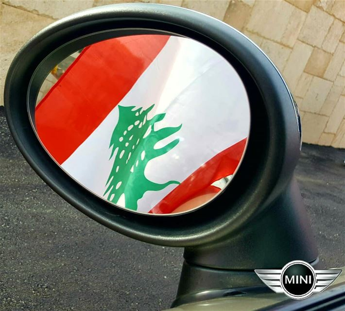Glorious Independence Day Lebanon ♥️🇱🇧كل عيد استقلال و لبنان بخير ♥️🇱🇧 (Lebanon)