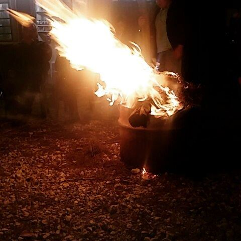 fire outing saturdaynight goodevening helloworld ichoosetobehappy ...