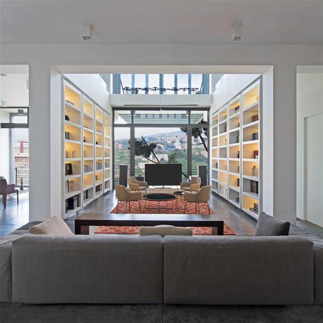 instagood love beautiful art design decor interior decotation ... (Lebanon)