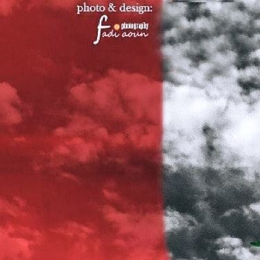 Happy Independance Dayfrom fadiaounphotography photo ...