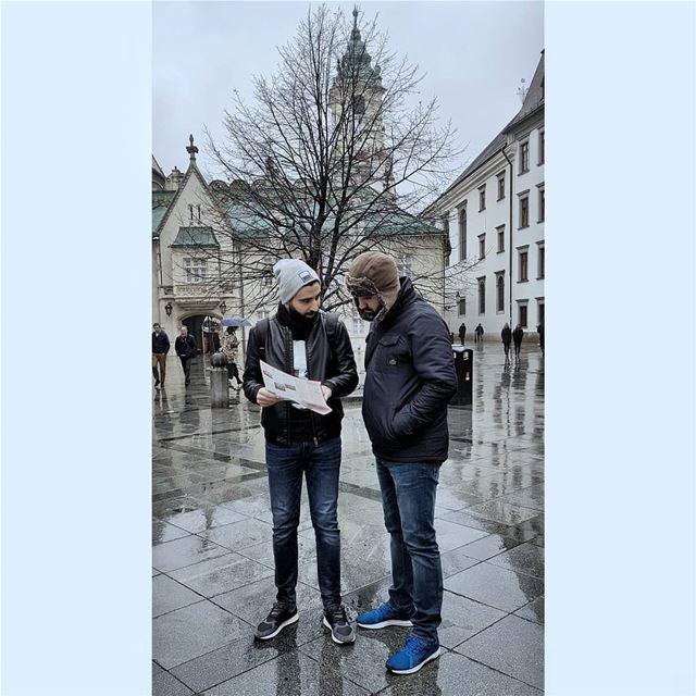 Collecting moments 🤙🏻... bratislava slovakia eurotour europe ... (Bratislava Region)