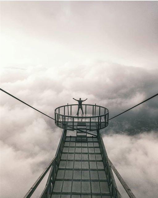 Imagine, believe, achieve... by @twowheelsacross-------------------------- (Minieh-danieh)