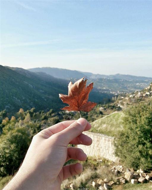 ".• "" Give Unconditionally 2/2 ""• Location: Ehmej Town | Mount Lebanon... (Byblos, Lebanon)"