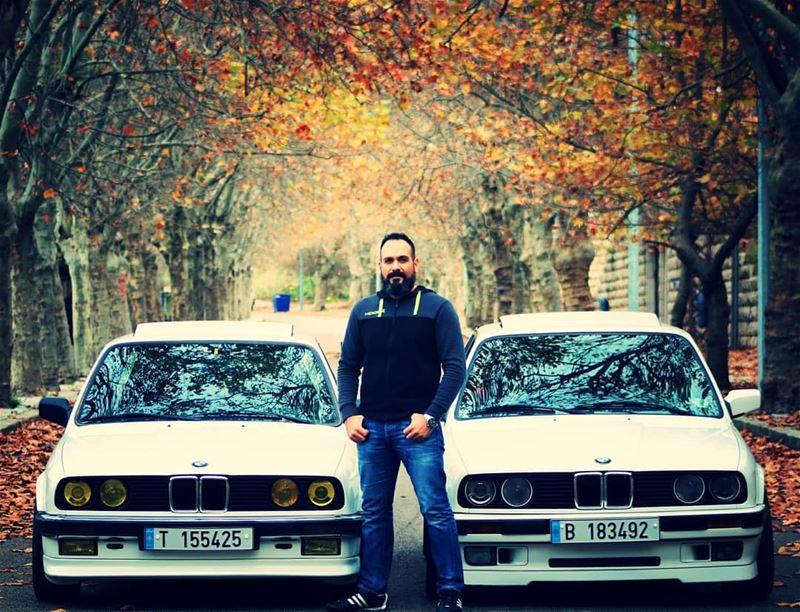 me beardgang bmw e30love bmwe30 beard nature_perfection lebanonlove...