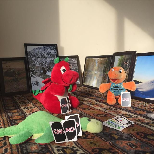 Ness Griff and Mini-e are looking forwards to seeing you all on Wednesday...