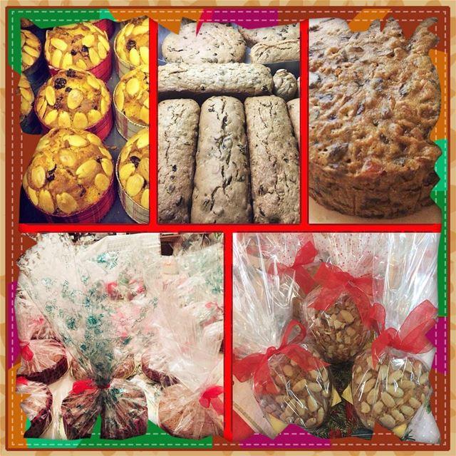 christmas christmascakes christmascake pastry cake fruity foodpin ...