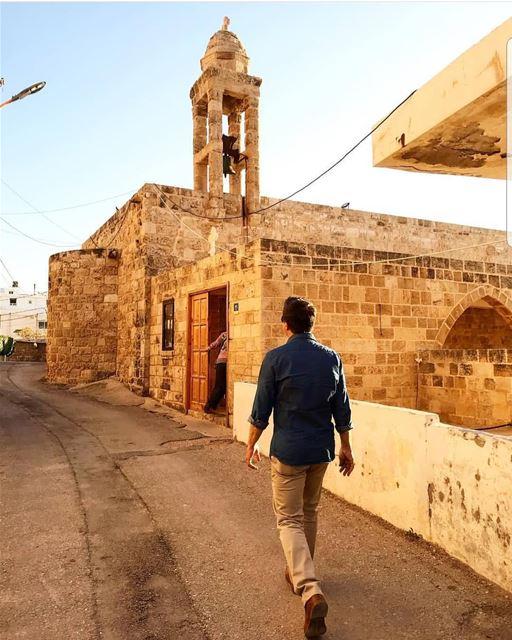batroun البترون_سفرة saydet_el_baher heritage legacy batrounbeach ... (Saydet El Baher-Batroun)