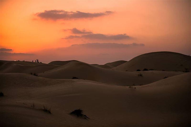 The Last light..... dubai mydubai picsdubai dubaimall dubaipics ... (Dubai, United Arab Emirates)