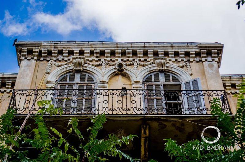 Beirut glitz_n_grime exploretheglobe worlderlust travelandlife ... (Beirut, Lebanon)
