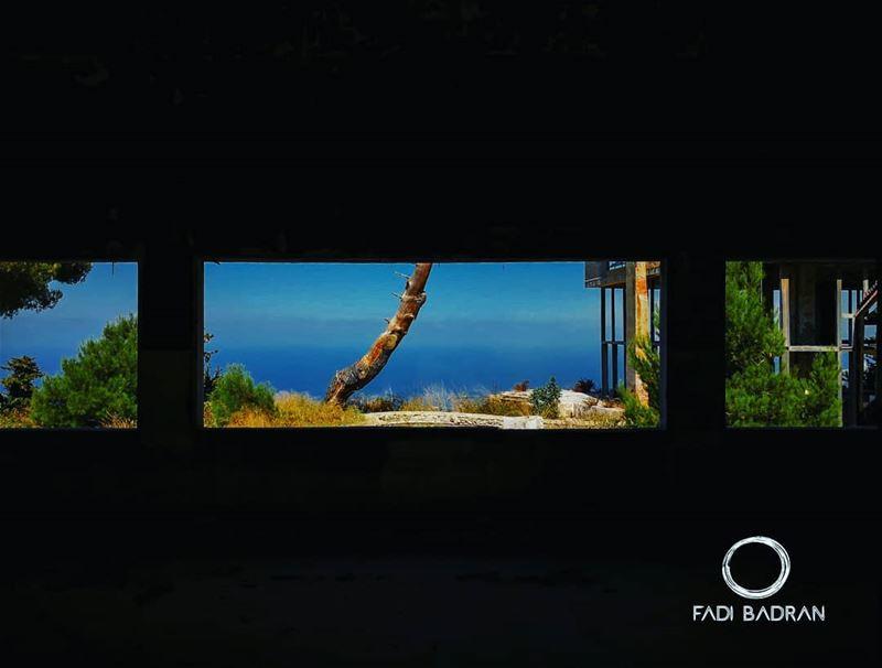 Frames glitz_n_grime exploretheglobe worlderlust travelandlife ... (Beirut, Lebanon)