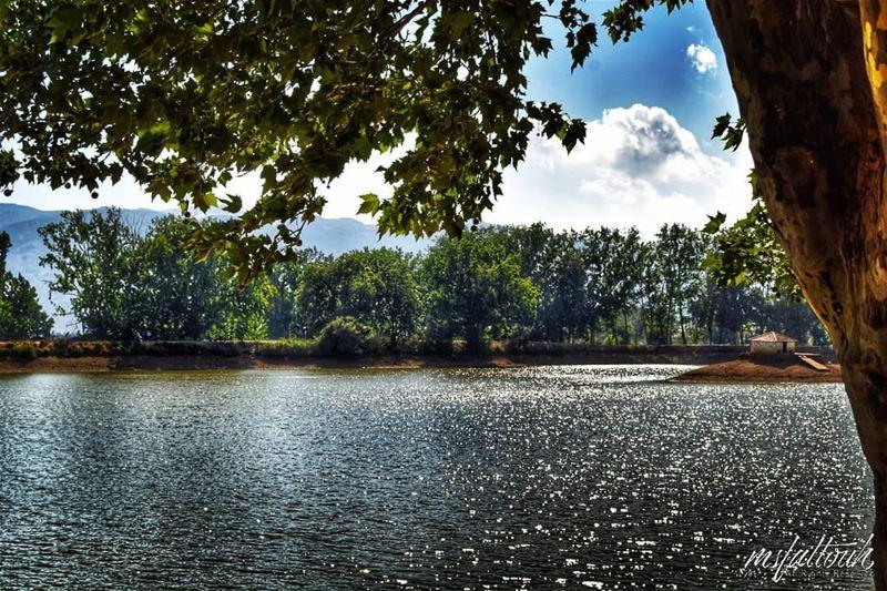 weekend igers instagramers whatsuplebanon mylebanon lebanese ...