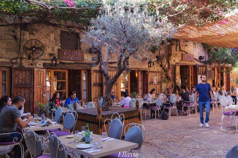 .–––––––––––––––––––––––––––––––––––Location: byblos Lebanon––––––––– (Byblos, Lebanon)