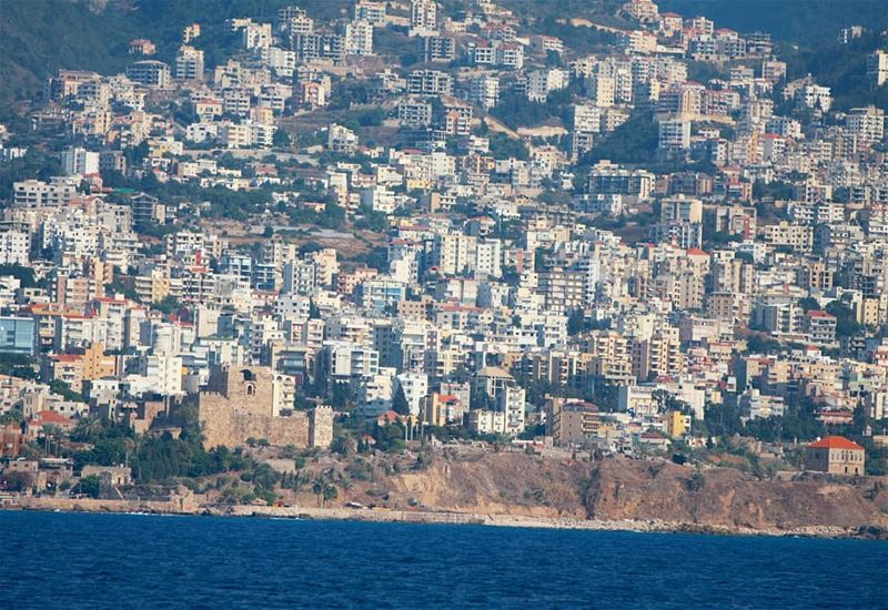 Byblos | جبيل ............ byblos Lebanon livelovebyblos ... (Byblos, Lebanon)