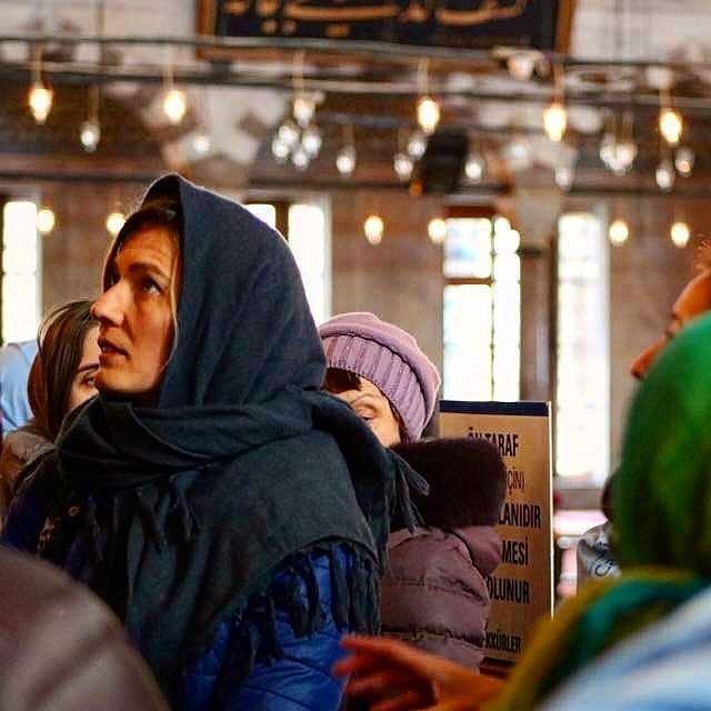 Praise the Lord!... lebanon beirut dubai egypt uae ksa kuwait ...