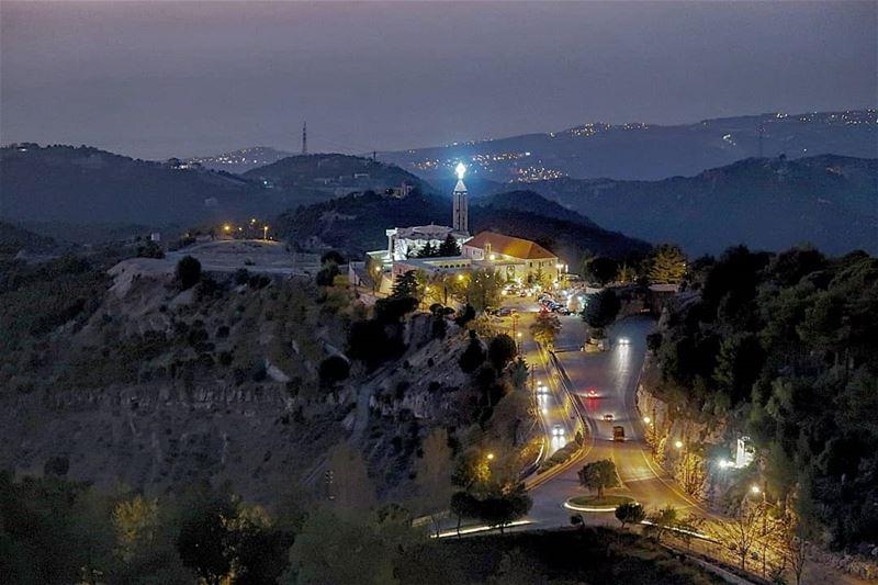 lebanonspotlight lebanontimes lebanon_hdr lebanon_pictures ...