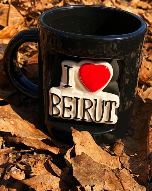 Beirut ❤️.... ramramcoffee turkishcoffee kahvekeyfi ... (Beirut, Lebanon)