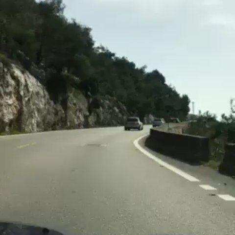 mininorthlebanon rolling & rolling This is lebanon 🇱🇧♥️ (Serjbel)