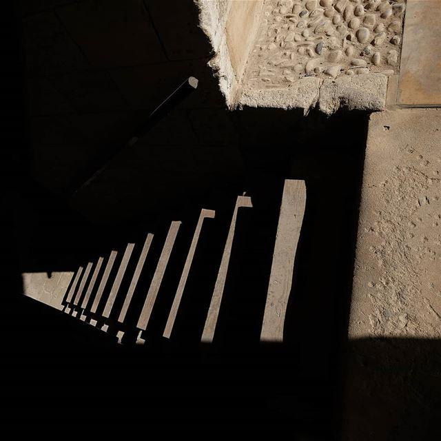 ~ درج و shadows ~... shadow shadowplay shadowhunters abandoned ...