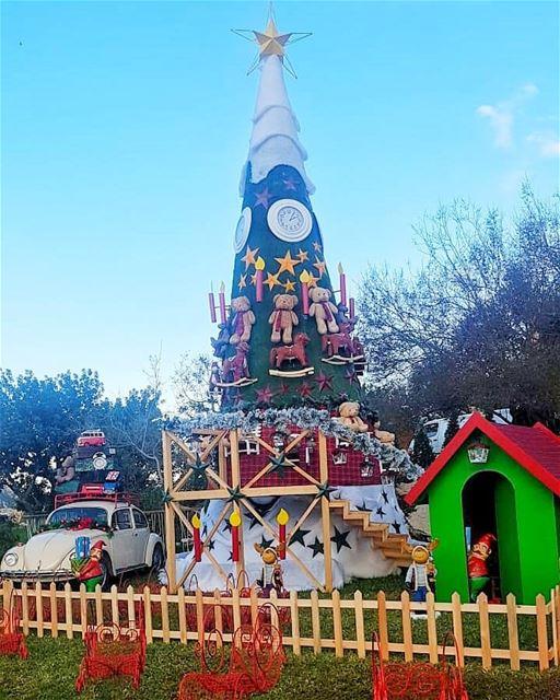 batroun البترون_سفرة @arnaoonvillage arnaoon village resort ... (Arnaoon Village)