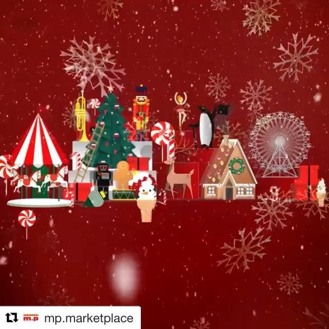 Repost @mp.marketplace with @get_repost・・・Get a chance to win an Apple...