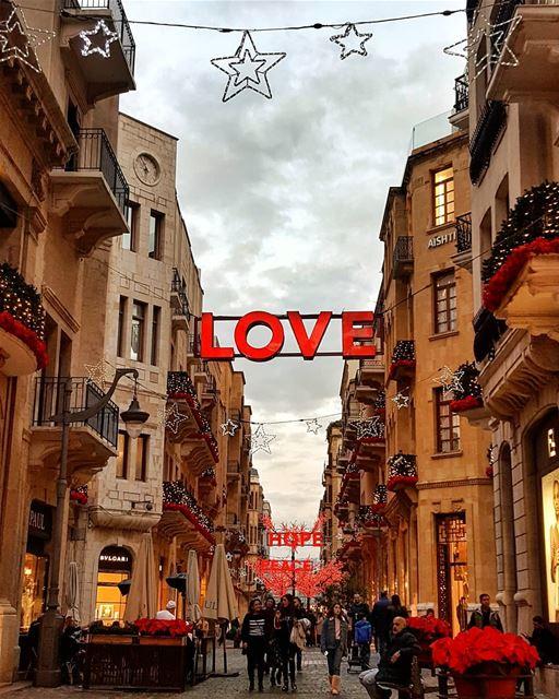 lebanoninapicture ptk_lebanon livelovebeirut insta_lebanon ... (Downtown Beirut)