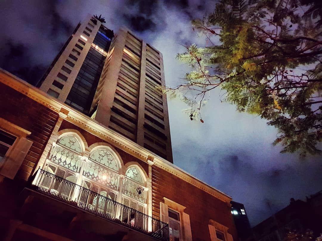 Liza........ liza lizabeirut lebanese citylife nightlife ... (Beirut, Lebanon)