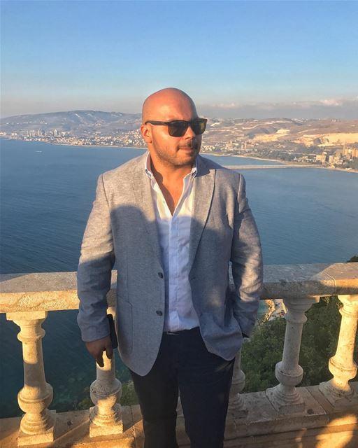 ... (Lebanon)