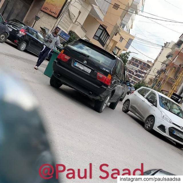 lebanon lebanon🇱🇧 lebanon_hdr beirut beiruting livelovelebanon ... (FAHED)