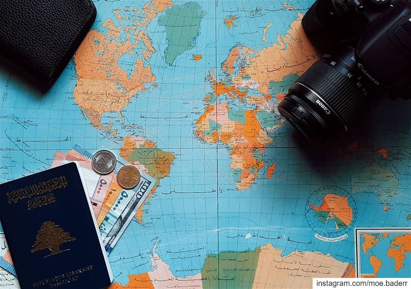 •it's time to travel• photooftheday map worldmap travel workhard ...
