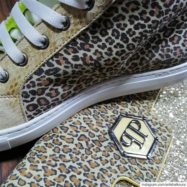 @philipppleinofficialFree Delivery 70-788117 lebanon fashionblogger ... (Lebanon)