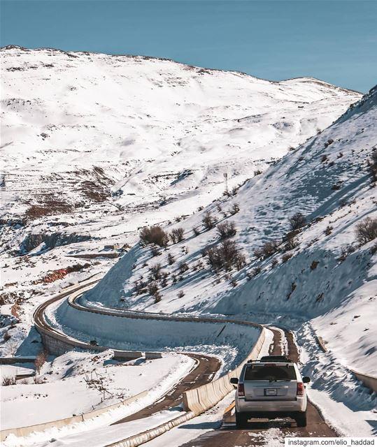Lebanon 🇱🇧 Zaarour LiveLoveZaarour LiveLoveLebanon LiveLoveBeirut ... (Zaarour)