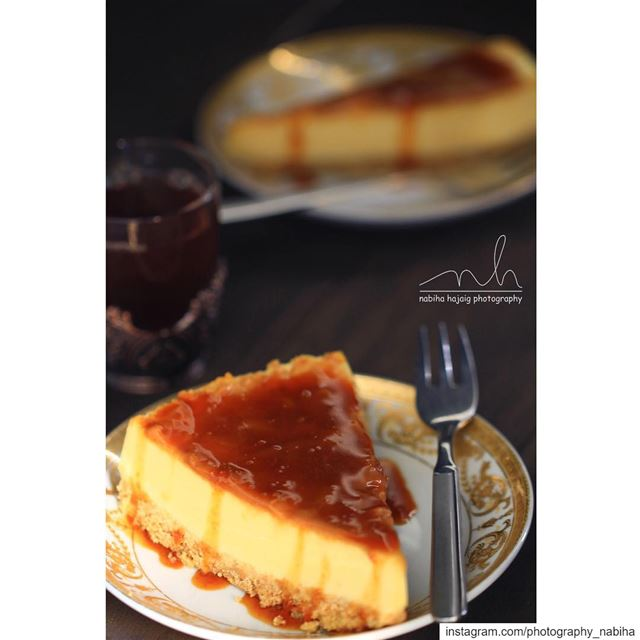 Good morning cheesecake Lovers tea breakfast baking goodmorning ...