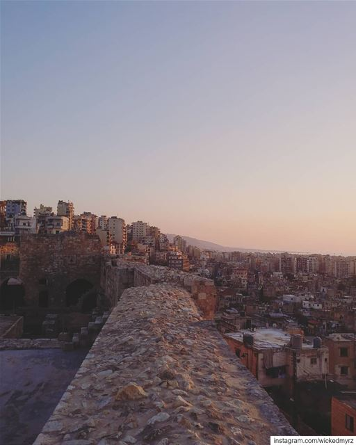 Can you hear the sounds of life? 🎶 lebanon tripoli livelovetripoli ... (Tripoli, Lebanon)