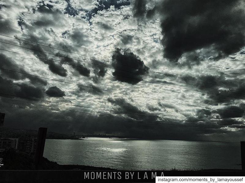 🌪 landscapephotography landscape naturephotography nature... (Joünié)