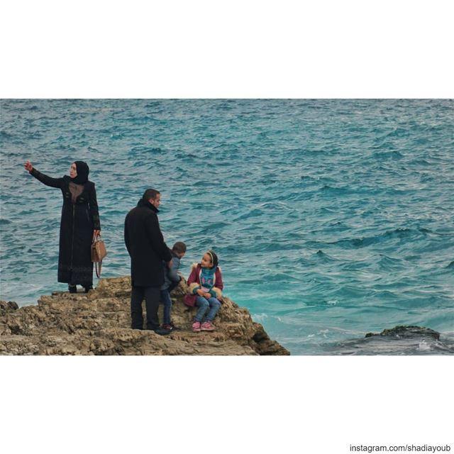 Do it for the... (Beirut, Lebanon)