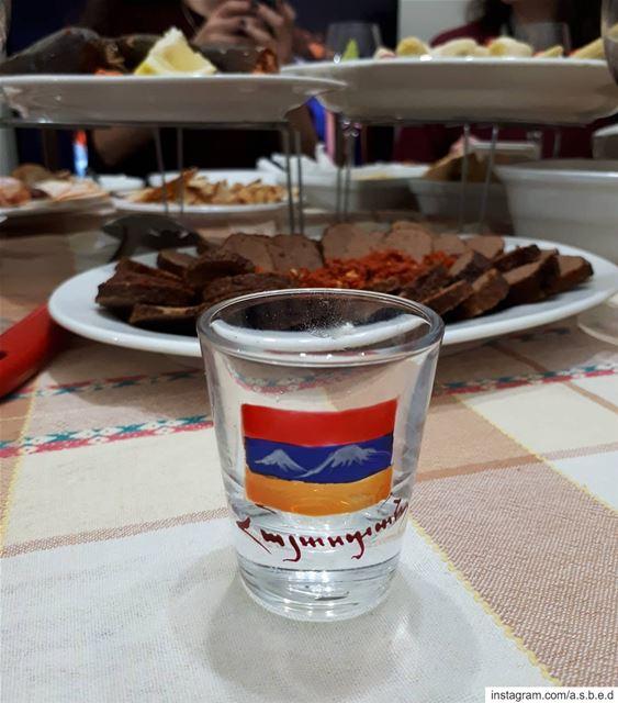 Շնորհաւոր Սբ Ծնունդ🙏🏻... armenian shot food armenianfood ...