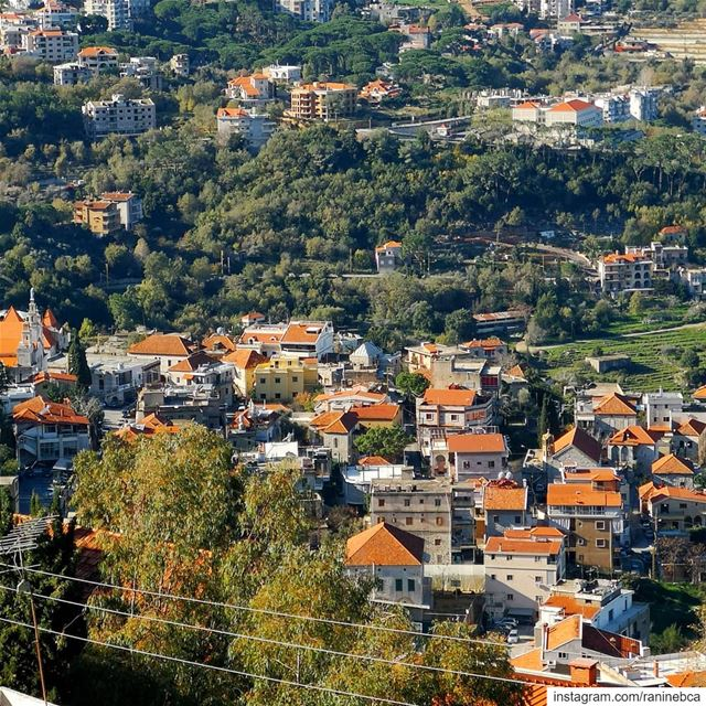 What's your plan for this year? Come and visit us 😊...... beitchabeb ... (Beït Chabâb, Mont-Liban, Lebanon)