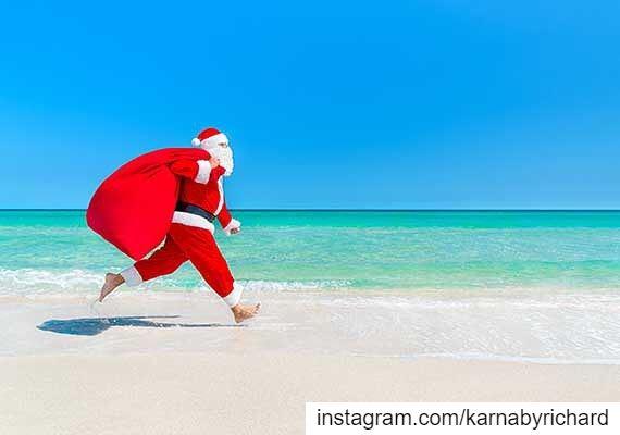 Merry Christmas Everyone 🎁 🎅🏻 flyboard flyboardlebanon ...