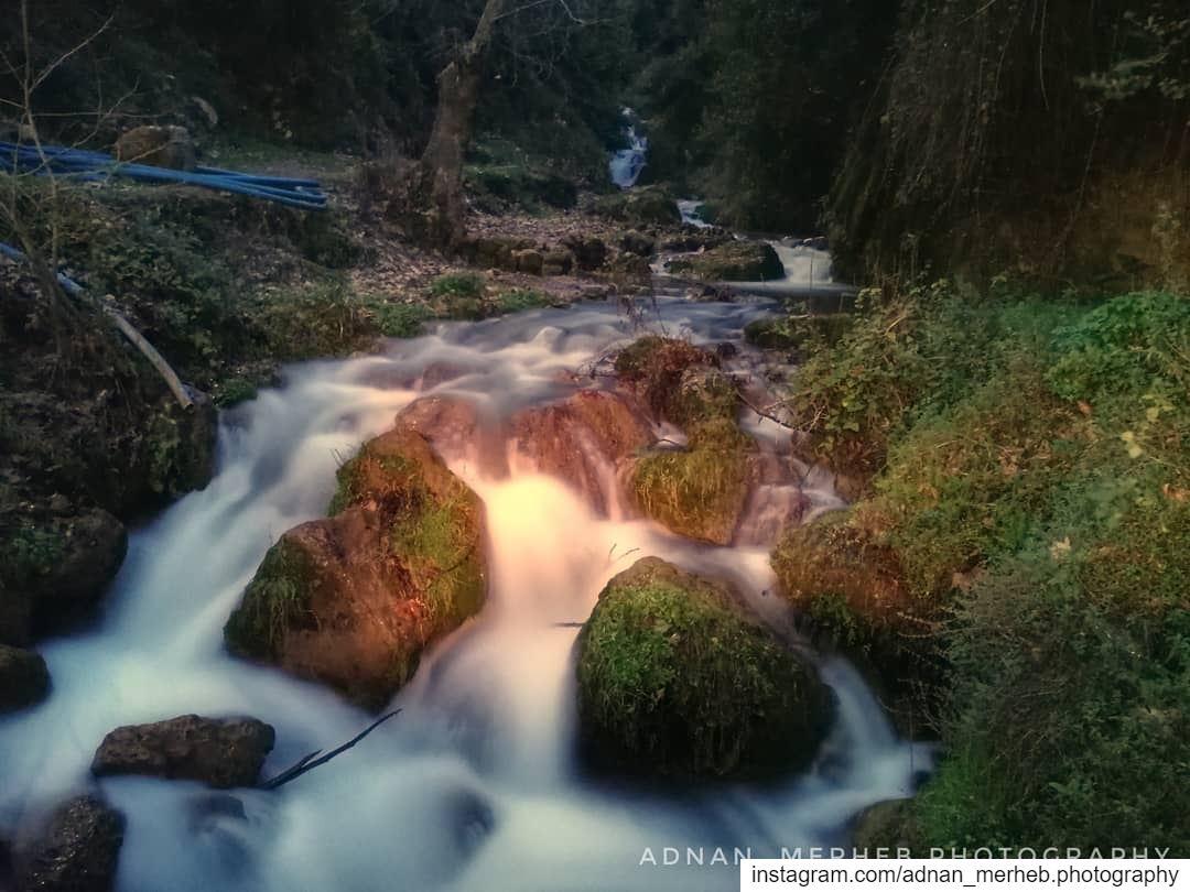 By mobile ( huwaei nova 3i) True_Love❤️ nature socialsteeze sky sun ... (Akkar Trail درب عكار)