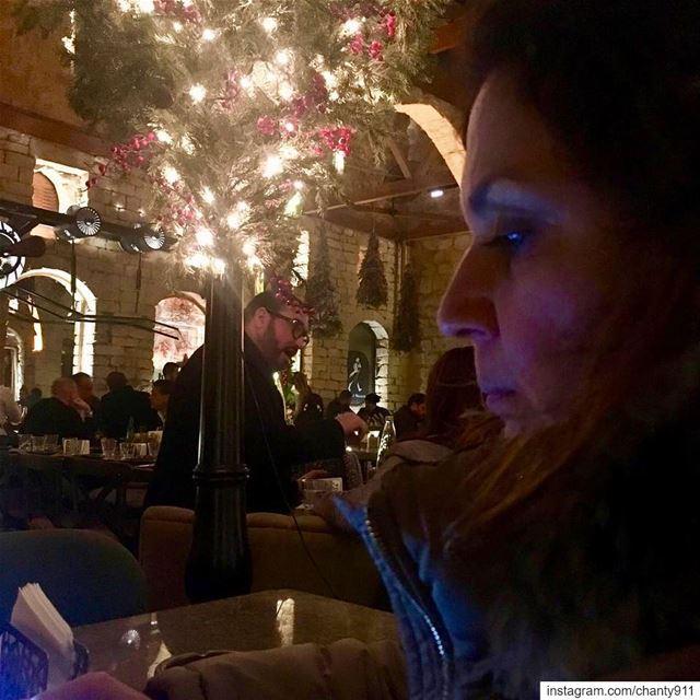 beirut mycity instagoodmyphoto exploretocreate livelovelebanon ... (Amelia Beirut)