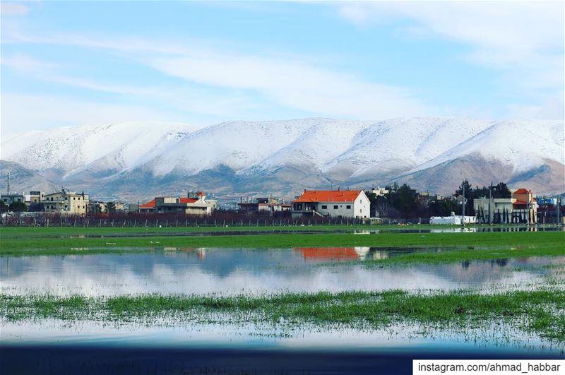 Norma norma goodmorning bekaa lebanon insta_lebanon ig_lebanon ... (Beqaa Governorate)